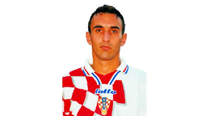 Krunoslav Jurčić