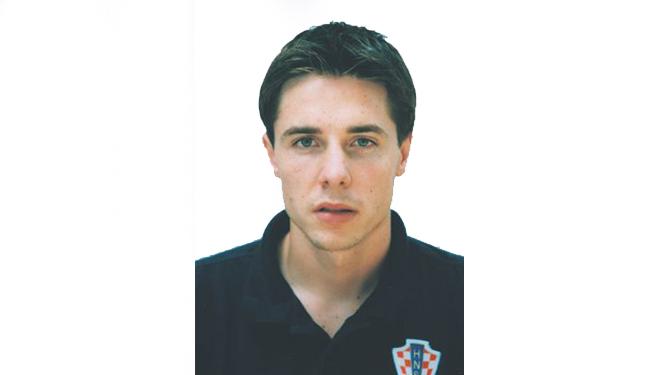 Saša Bjelanović