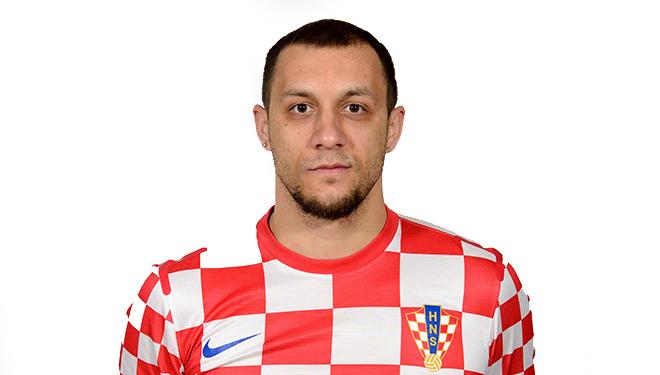 Duje Bajrušović
