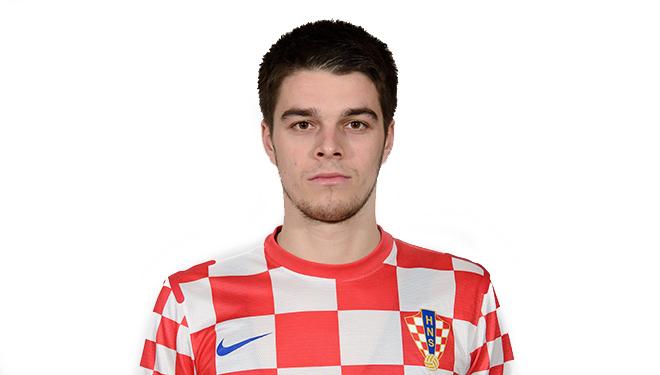 Duško Martinac
