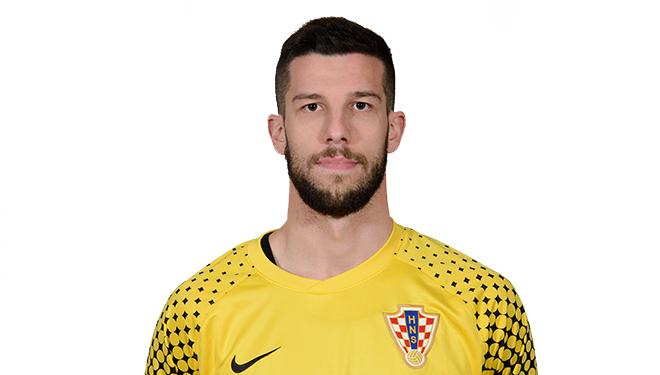 Franko Bilić