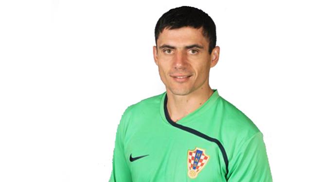 "Mario Galinović: ""Orestisa Karnezisa treba savladati, ne razbraniti"""