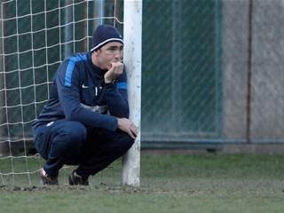 Igor Tudor novi trener Hajduka