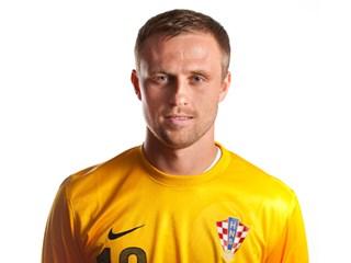Dario Krešić potpisao za Mainz