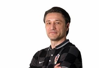 Niko Kovač