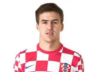 Marinović karijeru nastavlja u Kuvajtu