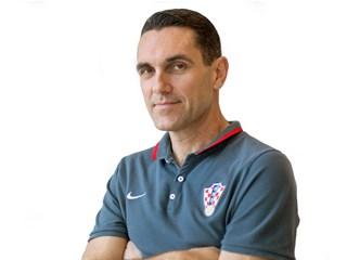 """Stanković: """"Neka nas se nastavi ozbiljno shvaćati"""""""