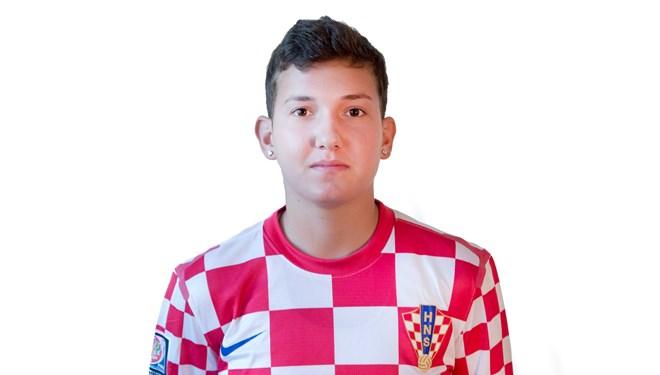 Ivana Bojčić