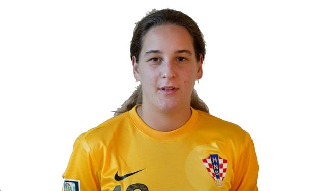 Ivana Vrdoljak