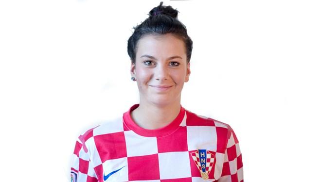 Martina Čop
