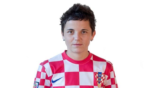 Violeta Baban