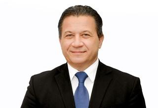 Damir Vrbanović