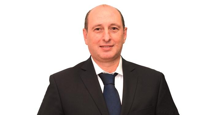 Markulin izabran za predsjednika NS Koprivničko-križevačke županije