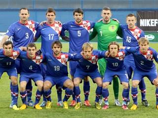 Nema predaje, Hrvatska po pobjedu