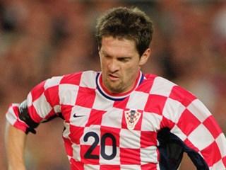 Davor Vugrinec završava bogatu karijeru
