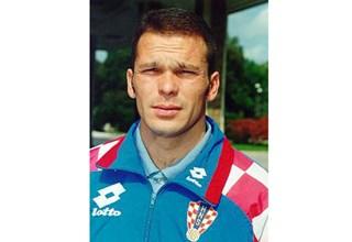 Mladen Mladenović