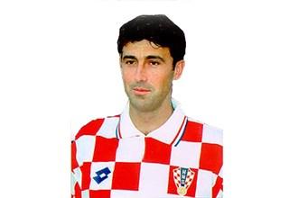 Nikola Jerkan