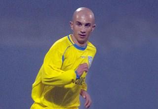 Petar Krpan