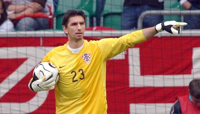 Tomislav Butina