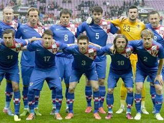 Hrvatska u Ženevi izgubila od Portugala