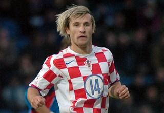 Ivan Bošnjak