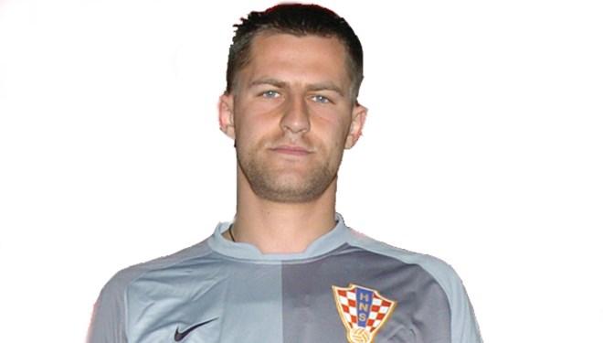 Ivan Turina