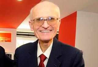Ante Pavlović (v.d.)