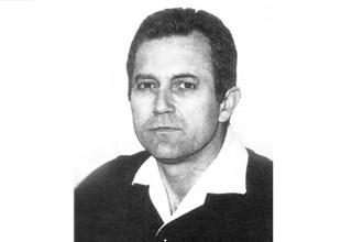 dr. Damir Matovinović (v.d.)