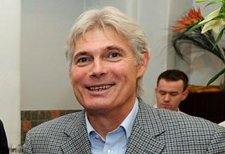 Duško Grabovac