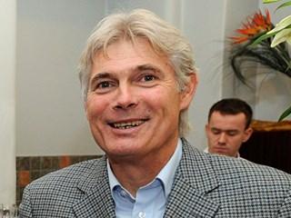 """Duško Grabovac: """"Armada treba prihvatiti Igora Bišćana"""""""