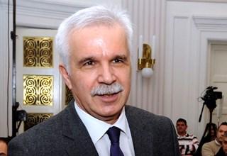 dr. Mladen Vedriš