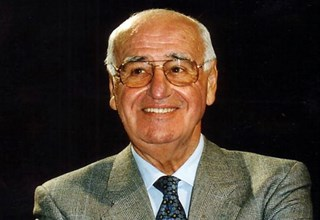 Vlatko Marković