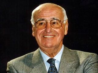 Vlatko Marković biography