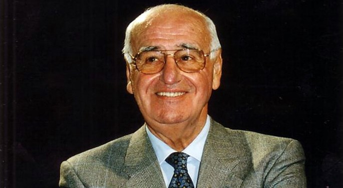 Peta godišnjica smrti Vlatka Markovića
