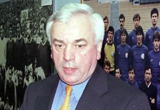 dr. Josip Šoić