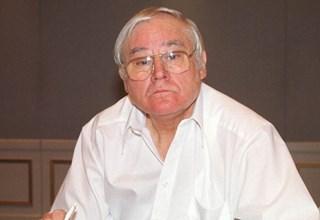 Dražan Jerković