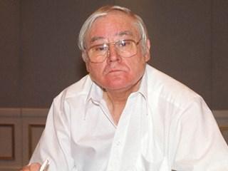Deseta obljetnica smrti Dražana Jerkovića
