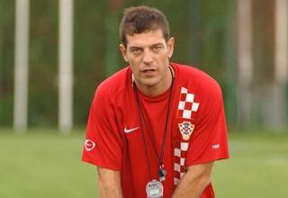 Slaven Bilić
