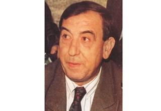 Stanko Poklepović