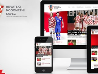 Welcome to the new CFF official website