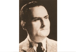 dr. Ivo Kraljević