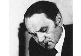 inž. Boris Bakrač