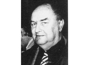 Franjo Wölfl