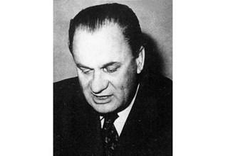 Ivan Kolić