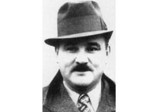 Jozo Jakopić