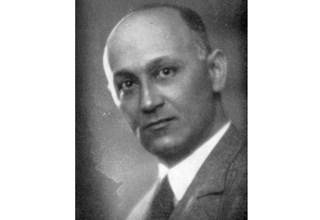 dr. Milan Graf
