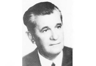 Mijo Hršak