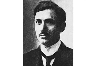 prof. dr. Milovan Zoričić