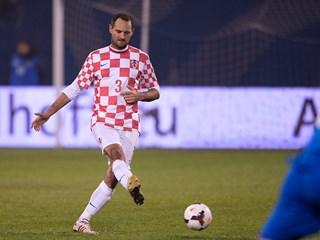 Strict FIFA sanctions for Josip Šimunić