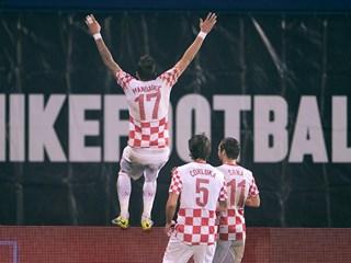 """Prandelli: """"I Hrvatska i Bugarska mogući pobjednici skupine"""""""